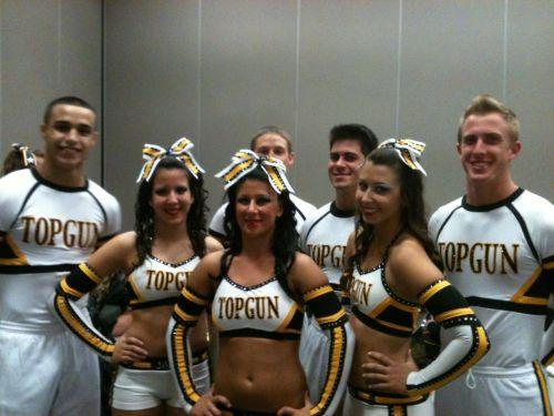 Male Cheerleading Uniforms  8d2ee58af4d7